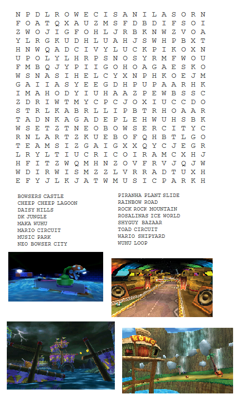 WordSearch62012.png