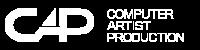 Logo of CAProduction.