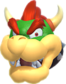 M&S Tokyo 2020 Bowser icon.png