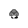 NES Remix Stamp 012.png