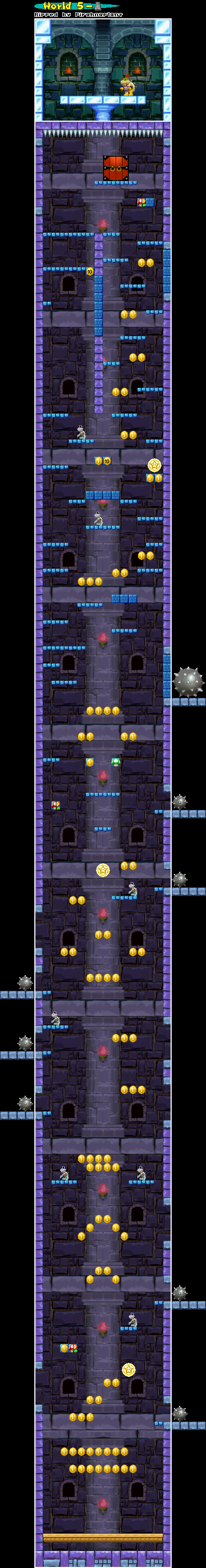 NewSuperMarioBros-World5-Tower.png