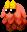 Dreamcap from Mario & Luigi: Dream Team.