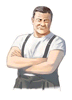 Dunning Smith Sticker.png