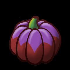 GabumonPumpkin.png