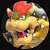 MTA Bowser CSS icon.jpg