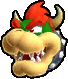 Bowser MPT.png
