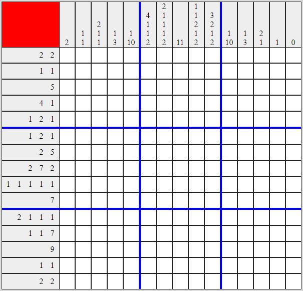 ShroomPicross130 PuzB.png