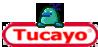 Tucayo image.png