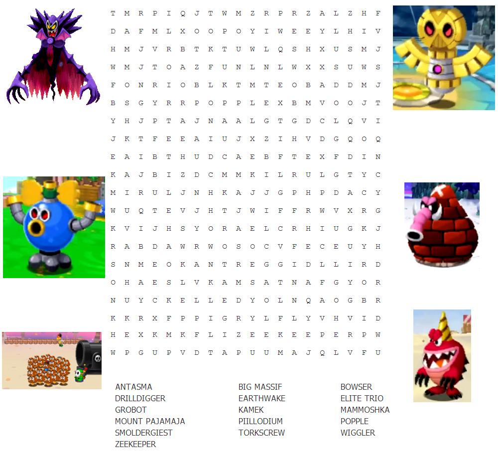 Word Search Aug13.png