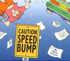 Speed Bump.jpg
