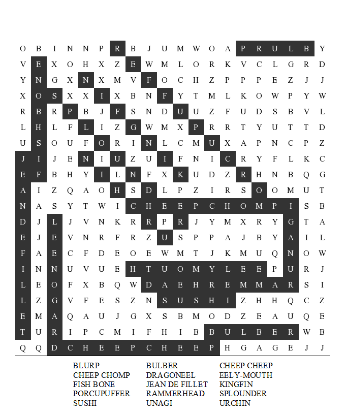 Word Search Answers 122.png
