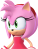 Amy (MaSOG musghot).png