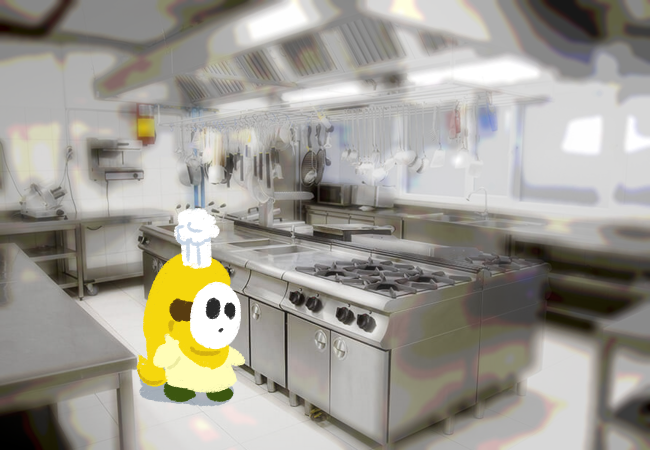 CookingGuide154G.png