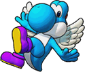PDSMBE-LightBlueWingedYoshi-TeamImage.png
