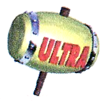 Ultra Hammer
