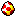 SMW2 Red Egg.png