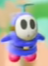 YCW Blue Fly Guy.png