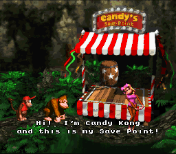 CandySavePoint DKC.png