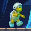 Screenshot of an Ice Bro