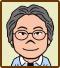 WWDIY Microgame Creator Gewesen Ueno.png