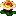 RPG Flower.png