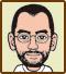 WWDIY Microgame Creator Bakataru Kato.png