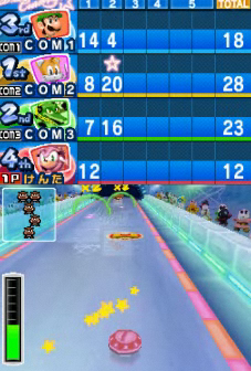 Curling Bowling.PNG