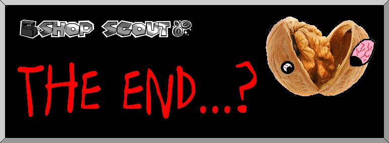 Shop Scout Nuts End.png
