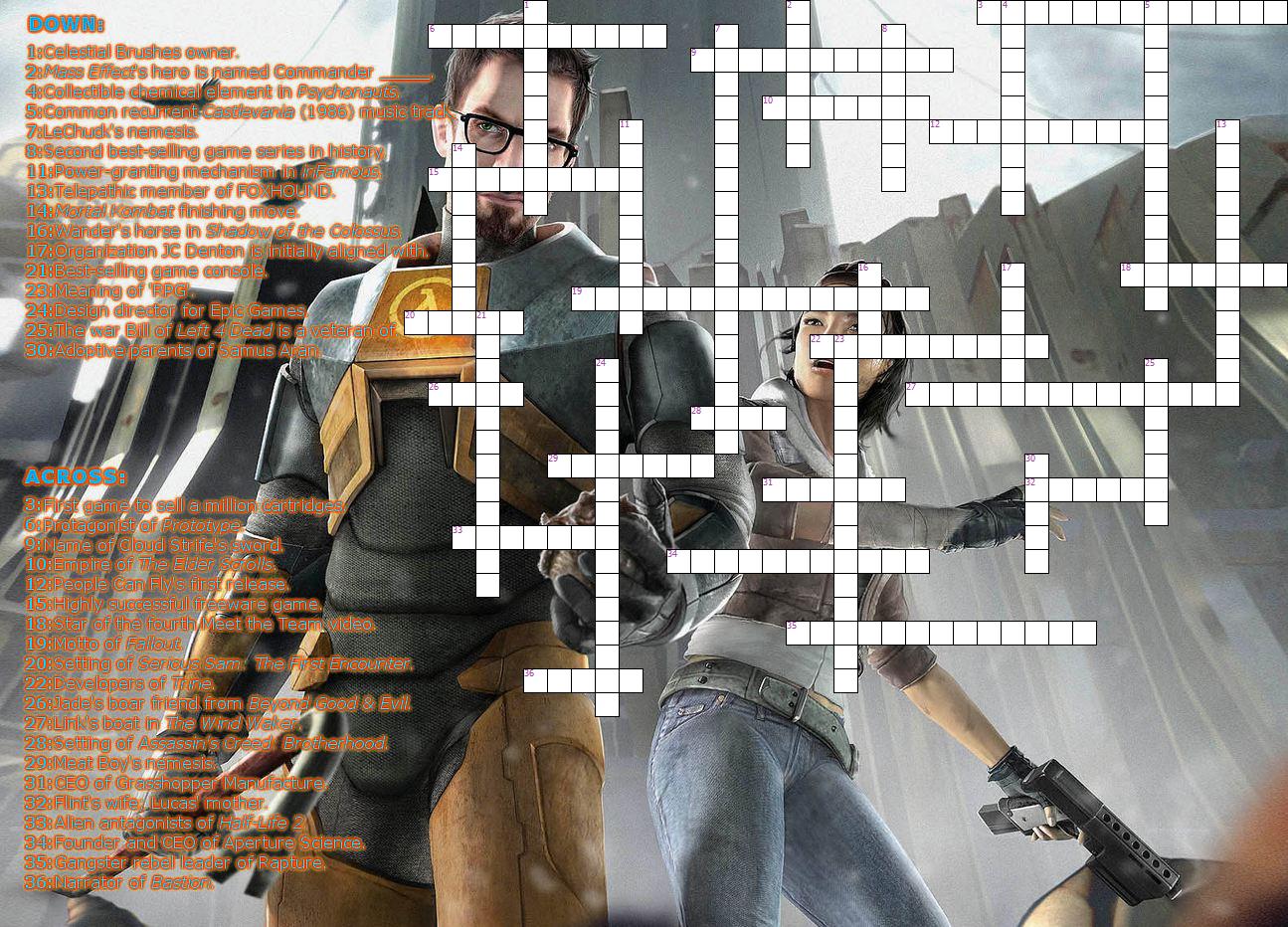 Crosswordquestions60.png