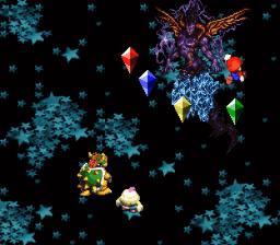 SuperMarioRPG Super Jump.png