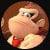 MTA Donkey Kong CSS icon.jpg