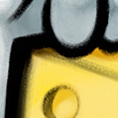 Mystery Images A5 158.png