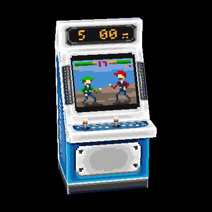 ACWW Arcade Machine.png