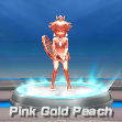 Character - Pink Gold Peach (Tennis).png
