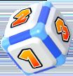 DiceBlock-StandardBlue.png