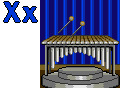 MEYFWL-Xylophone.png