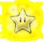 PDSMBE-GrandSuperStar.png