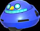 Tokyobluerobot.png