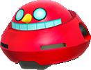 Tokyoredrobot.png