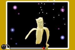 Banana Munch