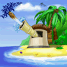 Beach Barricade DKP 2001 preview.png
