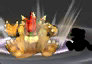 BowserSpecial BvC.png