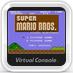 SMB Wii U Virtual Console Icon.png