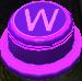 Treasure Button Purple.png