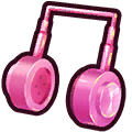WarioWare: Get It Together! item icon