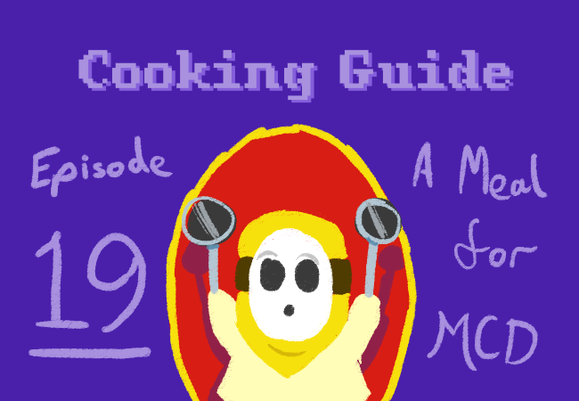 CookingGuide154B.png
