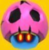 SMM2 NSMBU Rotten Mushroom.png