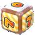 DiceBlock-Triple7.png