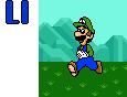 MEYFWL-Luigi.png