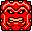 TLoZLADX Angry Mega Thwomp.png